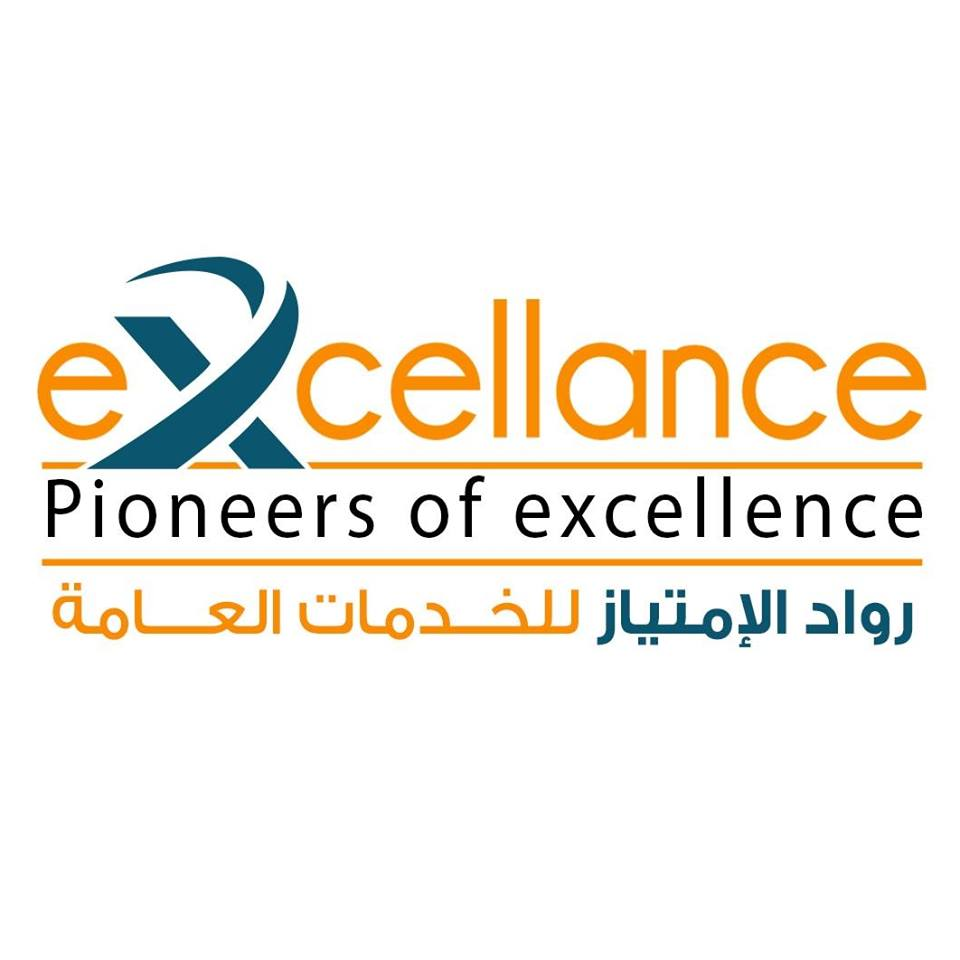 Excellence Pioneer for Services